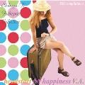 渋谷系インディーポップ-Vol.1 headstart for happiness