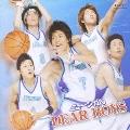 ミュージカルCD DEAR BOYS