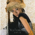 Yes Forever<初回限定盤>