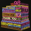 COMPLETE SINGLE COLLECTION 1998-2008<通常盤>