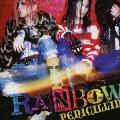 RAINBOW  [CD+DVD]<初回生産限定盤B>