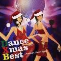 ダンス クリスマス ベスト~スウェディッシュ・ダンス・スタイル~