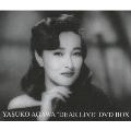 YASUKO AGAWA DEAR LIVE DVD BOX  [2DVD+2CD]