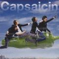 Capsaicin<通常盤>