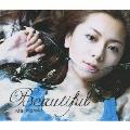 Beautiful<通常盤>
