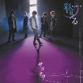 サヨナラ [CD+DVD]<初回生産限定盤A>