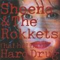 ( HA! HA! HA! ) HARD DRUG<初回生産限定盤>