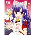 月詠 -MOON PHASE- Neko Mimi DVD-BOX<初回限定版>