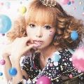 キラキラ☆ [CD+DVD]<初回限定盤>