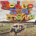 Rodeo star mate [CD+DVD]<初回生産限定盤>