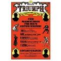 K.K.P.♯6『TRIUMPH』