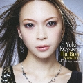 THE BEST NOW&THEN ~10TH ANNIVERSARY~<限定盤>