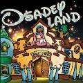 Osadey Land