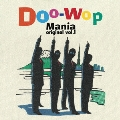 Doo - Wop Mania original vol.1