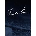 E.YAZAWA ROCK プレミアムエディション [Blu-ray Disc+DVD]<初回生産限定版>