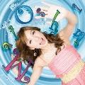 愛ってナンダホー [CD+DVD]<初回生産限定盤B>