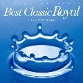 Yorimo presents Best Classic Royal inspired by image