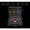 仮面ライダーダブル SPECIAL CD-BOX [6CD+DVD]<初回生産限定盤>