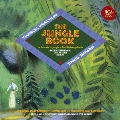 ケクラン:ジャングル・ブックの音楽 & セヴン・スターズ・シンフォニー