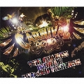 CARNIVAL 2010 ~THE GOLDEN Double DVD & CD Package~ [CD+2DVD]