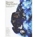 MM9 DVD-BOX I [2DVD+CD]<期間限定版>