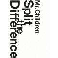 Split the Difference [DVD+CD]
