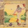 黄昏のレンガ路 (グッバイ・イエロー・ブリック・ロード) [SACD[SHM仕様]]<初回生産限定盤>