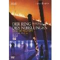 ハルトムート・ヘンヒェン/ワーグナー:≪二ーべルングの指環≫ネーデルラント・オペラ リングBOX [XT-3166]