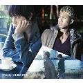 Trinity [3CD+DVD]<初回生産限定盤>