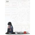 「電波的な彼女」(Blu-ray)[PCXP-50046][Blu-ray/ブルーレイ]