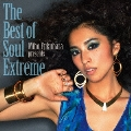 The Best of Soul Extreme<通常盤>