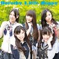 飛び出せ! サマータイム [CD+DVD(Music Video収録)]