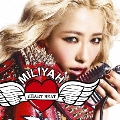 HEART BEAT [CD+DVD]<初回生産限定盤>