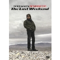 "ON THE ROAD 2011 ""The Last Weekend""<通常版> DVD"