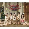 White Wishes [CD+DVD]<初回生産限定盤A>
