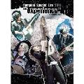 """flumpool Special Live 2013""""experience""""at YOKOHAMA ARENA"""