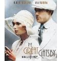 華麗なるギャツビー(1974)