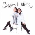 BRUNCH~咲き誇れ愛しさよ~<タワーレコード限定>