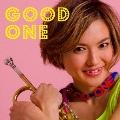 GOOD ONE [CD+DVD]