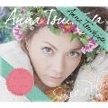 Sugar Palm [CD+DVD]