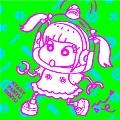 ファミリーパーティー [CD+DVD]<初回限定盤A>