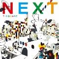 NEXT [SACD Hybrid+DVD]