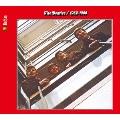 ザ・ビートルズ 1962年~1966年<期間限定盤>