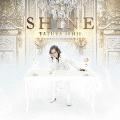 SHINE<通常盤>