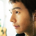 LOVE SONGS [CD+DVD]<初回限定盤>