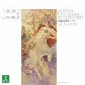 ダンディ:交響詩『海辺の詩』、交響詩『地中海の二部作』