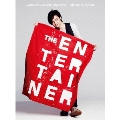 DAICHI MIURA LIVE TOUR 2014 - THE ENTERTAINER