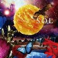 SOL (Type-B)