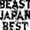 BEAST JAPAN BEST<通常盤>