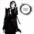 BLACK MOON RISING [CD+DVD]<初回限定盤>